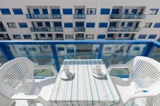 Appartement à Alicante / Alacant - Alicante Hills South One Bedroom Apartment Sleeps