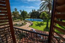 Domaine à Alicante / Alacant - Incredible Luxury & Historical Mansion